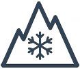 M+S Logo