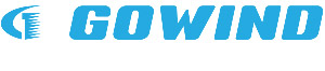 gowind tyres logo