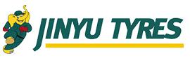 Jinyu Tyres Logo