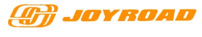 Joyroad Tyres